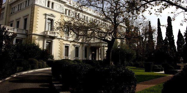 Αλέξης Τσίπρας: Πρώτα η συνάντηση με Γιούνκερ και μετά το όνομα