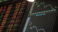Απώλειες ύψους 4,5 δισ. ευρώ μετρούν οι μεγάλοι ξένοι επενδυτές στην