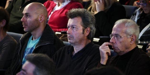Αποσύρεται από την πολιτική ο Πέτρος Τατσόπουλος. Τι έγραψε στο