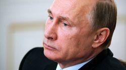 Τηλεφωνικη επικοινωνία Πούτιν-Τσίπρα και προσκληση για επίσκεψη στο