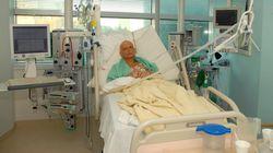 Η νεκροτομή του Λιτβινένκο «ήταν η πιο επικίνδυνη που έγινε