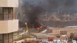 Λιβύη: Ένας Αμερικανός και ένας Γάλλος μεταξύ των νεκρών της επίθεσης σε ξενοδοχείο της