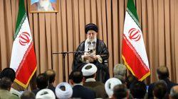 Ο Αλί Χαμενεΐ είναι υπέρ μίας συμφωνίας με τη Δύση για το πυρηνικά του