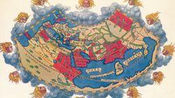 Οι αρχαίοι Έλληνες ανακάλυψαν την Αμερική, υποστηρίζει Ιταλός καθηγητής
