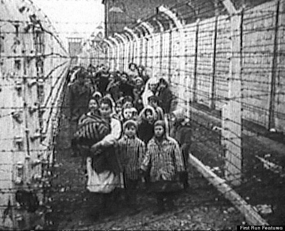 Τα ξεχασμένα θύματα του Ολοκαυτώματος: Tα 5 εκατομμύρια που σκότωσαν οι Ναζί εκτός από τους