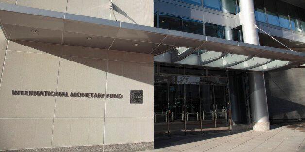 Τις ιδέες και τις προτάσεις της ελληνικής κυβέρνησης περιμένει το ΔΝΤ - Καμία συζήτηση για