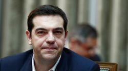 Μεγάλη νίκη του ΣΥΡΙΖΑ, μεγάλη όμως και η ευθύνη