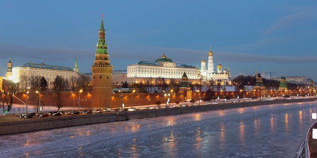 Πώς βλέπει η Ρωσία τον