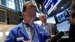 S&P: Σε καθεστώς αρνητικής παρακολούθησης η