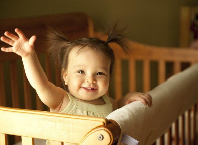 7 επιστημονικοί λόγοι που τα μωρά είναι