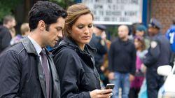 5 πράγματα που «μάθαμε» από τις αστυνομικές ταινίες αλλά δεν ισχύουν στην πραγματική