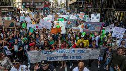 El mundo, sin Trump, se cita en Nueva York para plantar cara a la emergencia