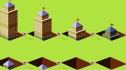 Ανοιχτή Διακυβέρνηση: ένα νέο κοινωνικό συμβόλαιο σε