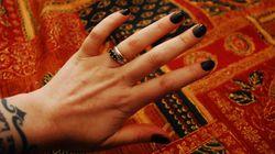 Δείξε μου τα δάχτυλά σου να σου πω πόσο πιστός σύντροφος
