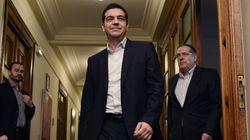 Θετικά βλέπουν οι πολίτες τις κινήσεις της νέας κυβέρνησης σύμφωνα με την πρώτη μετεκλογική