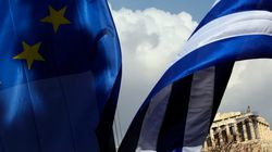 Μπορεί το παράδειγμα της Ελλάδας να αλλάξει τον τρόπο σκέψης της