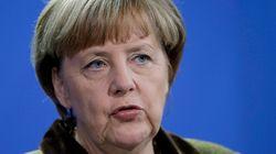 Έτοιμο να συνεργαστεί με τη νέα κυβέρνηση το Βερολίνο αλλά προειδοποιεί: Σεβαστείτε τις