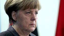 Στόχος: Η Γερμανία πρέπει να απολέσει τη θέση ισχύος που