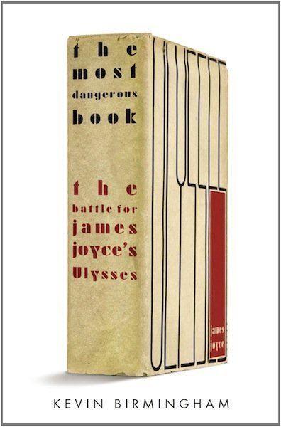 «Το πιο επικίνδυνο βιβλίο». Η λογοκρισία, το λαθρεμπόριο και ο