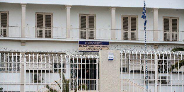 Τι ψήφισαν στις εκλογές οι κρατούμενοι των