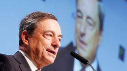 FT: Αντίθετη η ΕΚΤ στο σχέδιο Βαρουφάκη για χρηματοδοτική γέφυρα 10 δισ. ευρώ με