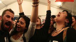 Public Issue: Επτά στους δέκα θεωρούν ότι ο Τσίπρας θα τα