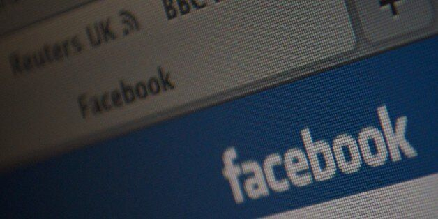 Ο ιός που σαρώνει το Facebook. Τουλάχιστον 200.000 χρήστες στα «δίχτυα»