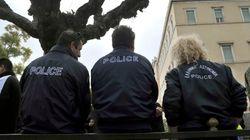 Τέλος οι αστυνομικοί με πολιτικά στις διαδηλώσεις- Τι προβλέπει το σχέδιο της