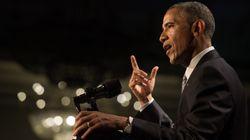 Ομπάμα: «Ναι» στις μεταρρυθμίσεις στην Ελλάδα αλλά υπό συνθήκες