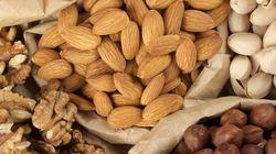 5 ξηροί καρποί που πρέπει να βάλετε (άμεσα) στη διατροφή