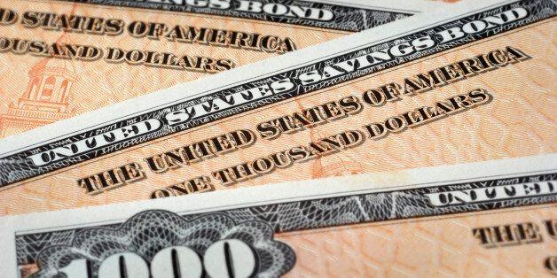 Τι είναι τα ομόλογα perpetual bonds που πρότεινε ο Βαρουφάκης. Που έχουν