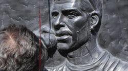 Η επιχείρηση της Χρυσής Αυγής στο Πέραμα και η δολοφονία του Παύλου Φύσσα σύμφωνα με το