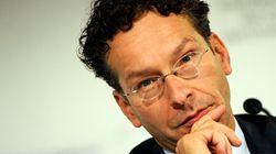 To Eurogroup θα περιμένει αλλά όχι για