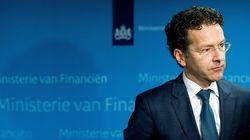 Διαπραγματευτικός μαραθώνιος: Τι θα διεκδικήσει η Ελλάδα στη συνάντηση με τον
