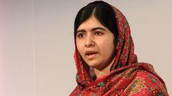 Η νομπελίστα Μαλάλα Γιουσαφζάι κάνει έκκληση ώστε να απελευθερωθούν οι μαθήτριες που απήχθησαν από τη Μπόκο
