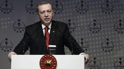 Τραβά το σχοινί η Τουρκία: Δεν αποσύρει το «Μπαρμπαρός» από την κυπριακή