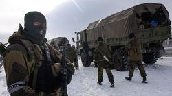 Η τέχνη της «Maskirovka»: Πώς η Ρωσία ξεγελά τους εχθρούς