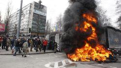 Υπό εξέταση από τις ΗΠΑ ο εξοπλισμός του Κιέβου με όπλα κατά των φιλορώσων