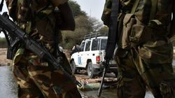 Σκληρές μάχες μεταξύ του στρατού του Τσαντ και της Μπόκο Χαράμ στο βόρειο