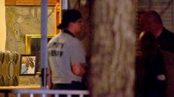 Οικογενειακή τραγωδία στην Ατλάντα με πέντε νεκρούς. Άνδρας πυροβόβλησε τη σύζυγο και τα παιδιά