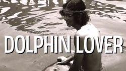 «Με αποπλάνησε ένα δελφίνι και έκανα σεξ μαζί