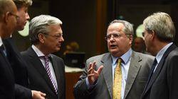 Ομοφωνία στις Βρυξέλλες για τη Ρωσία χωρίς επέκταση των οικονομικών