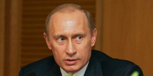 Ο πρόεδρος Πούτιν επιβεβαίωσε τη σύνοδο κορυφής στο Μινσκ για την