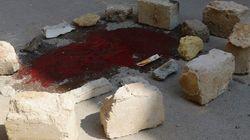 Τουλάχιστον 20 νεκροί από επίθεση σε σιιτικό τέμενος στο