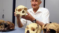 Προϊστορικό κρανίο δείχνει ότι οι πρόγονοι μας και οι Νεάντερταλ συνευρέθηκαν σεξουαλικά πριν από 55.000