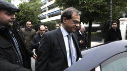 Χαρδούβελης: Να έρθει άμεσα η τρόικα στην Αθήνα - Αναγκαίο να κλείσει η