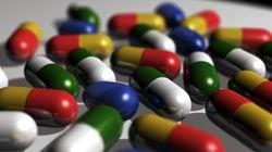Σπείρα πουλούσε φάρμακα-«μαϊμού» σε καρκινοπαθείς. Πως εξαρθρώθηκε από την