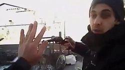 Αριζόνα: Νεαρός αστυνομικός κατέγραψε το θάνατο του σε