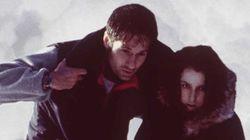 «Η αλήθεια βρίσκεται εκεί έξω»: Η σειρά «X-Files» επιστρέφει