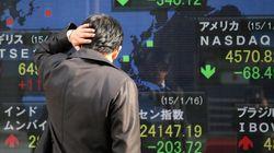 Ευοίωνες οι αγορές για το